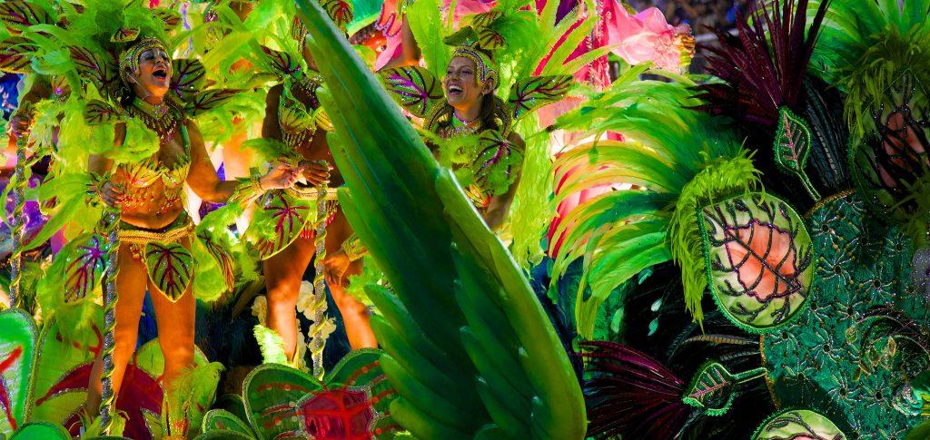 Rio-Carnaval-Jet-Charter