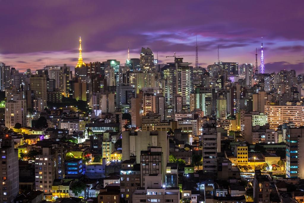 Sao-Paulo-Jet-Charter-Service