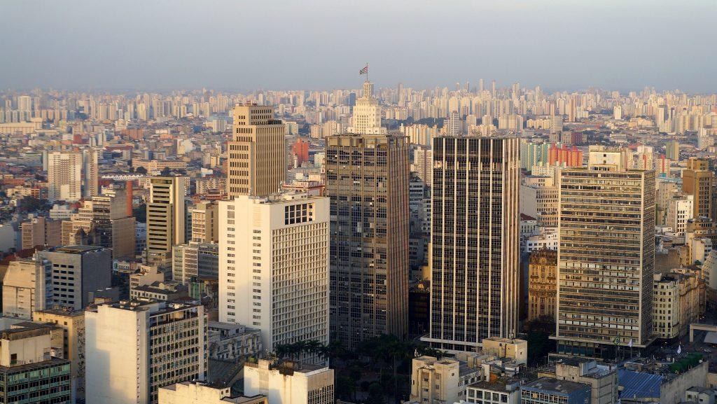 Sao-Paulo-Private-Jet-Charter