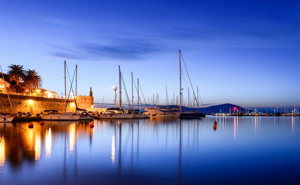 Sardinia-Luxury-Yacht-Charters-in-Porto-Cervo