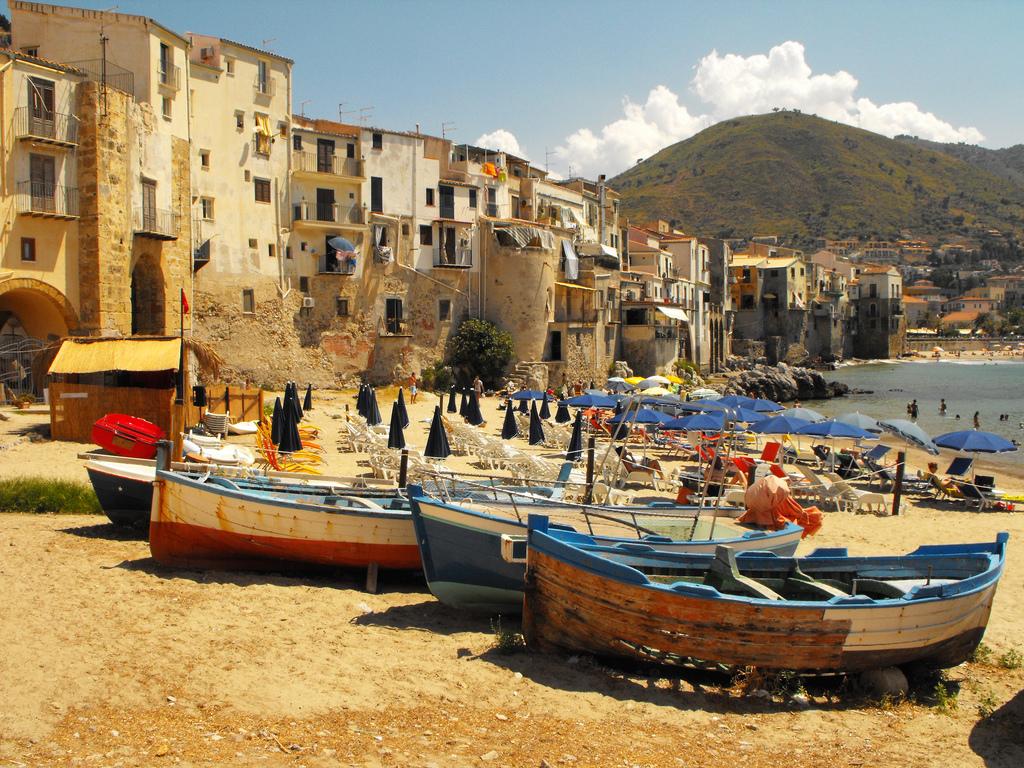 Sicily-7