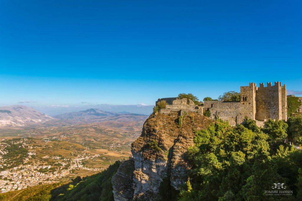 Sicily-Trapani-Jet-Charter-Service