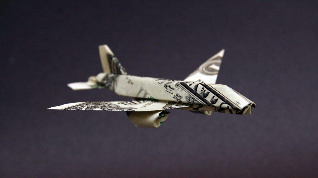 Aircraft-Acquisition-e1487176377653