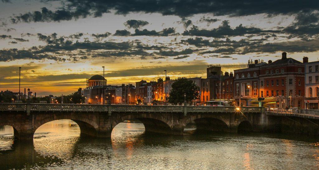 Dublin-Jet-Charter-Service
