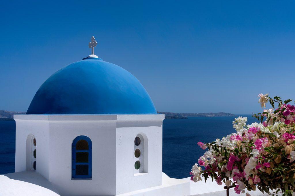 Greece-Air-Charter-Service