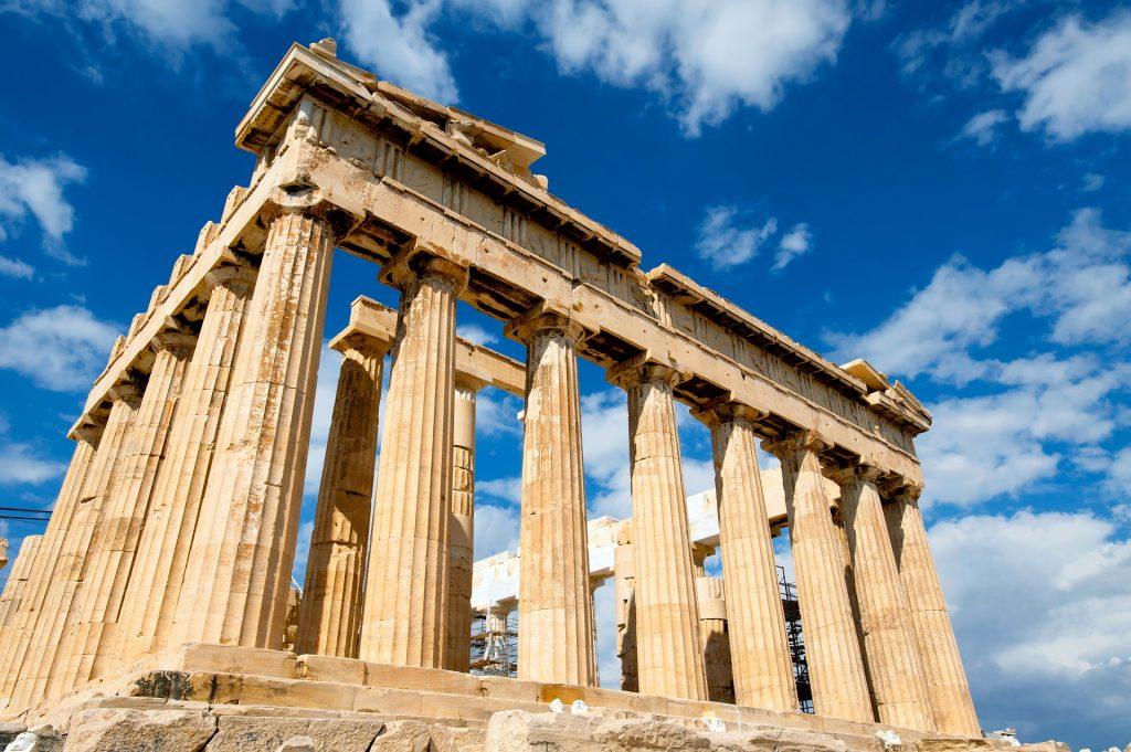 Greece-Private-Jet-Rentals