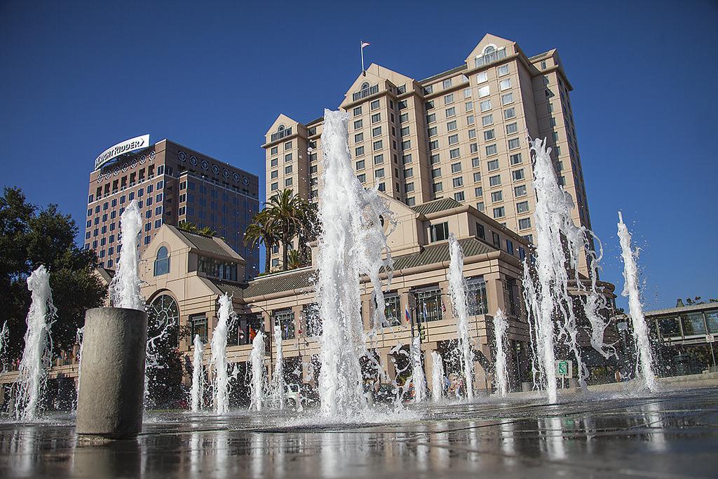 San-Jose-Jet-CharterLuxury-Hotels