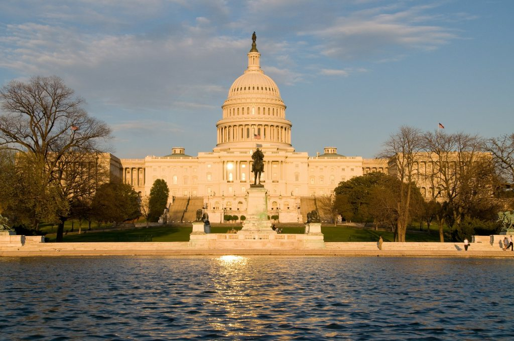 Washington-DC-Executive-and-Government-Charter-Flights
