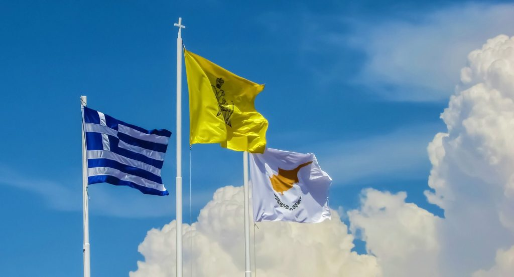 Cyprus-Air-Hire-e1488922390862