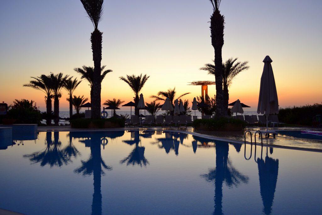 Cyprus-Luxury-Hotels