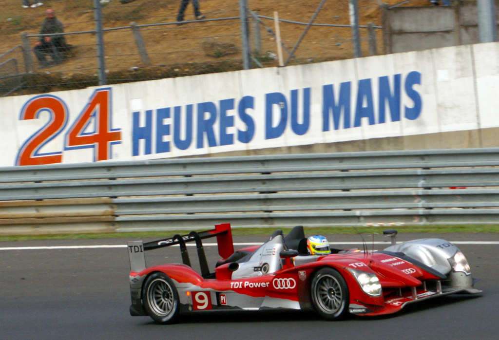 Le-Mans-24-Hours-Private-Jet-Rental