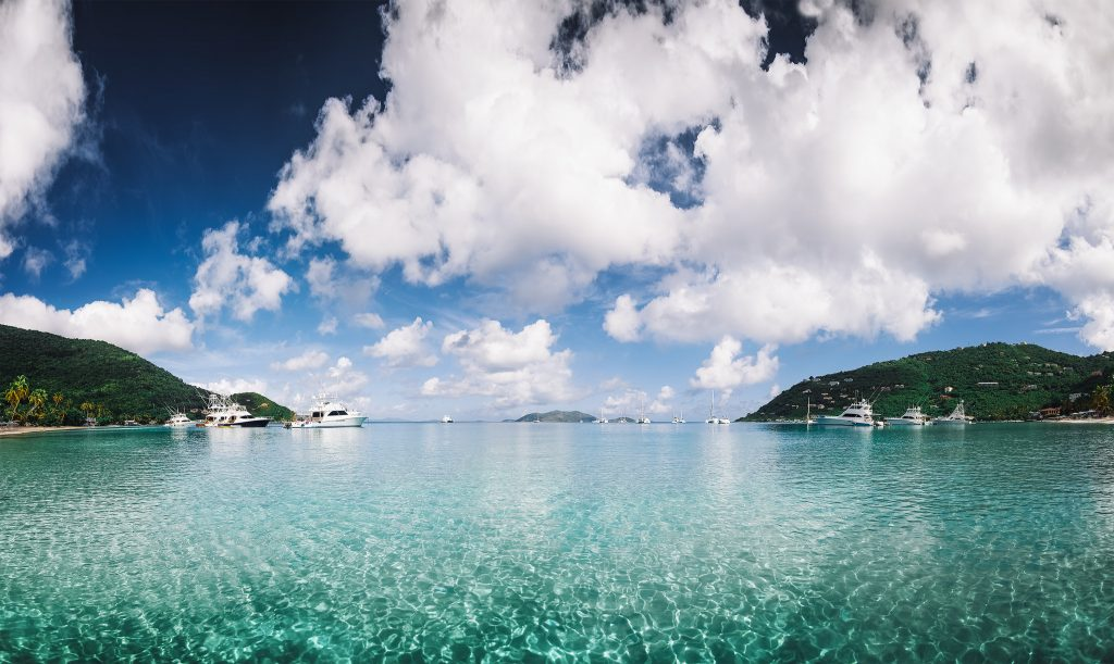 Tortola-Private-Luxury-Yacht-Charters