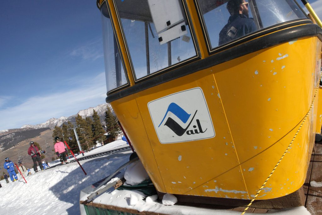 Vail Air Charters