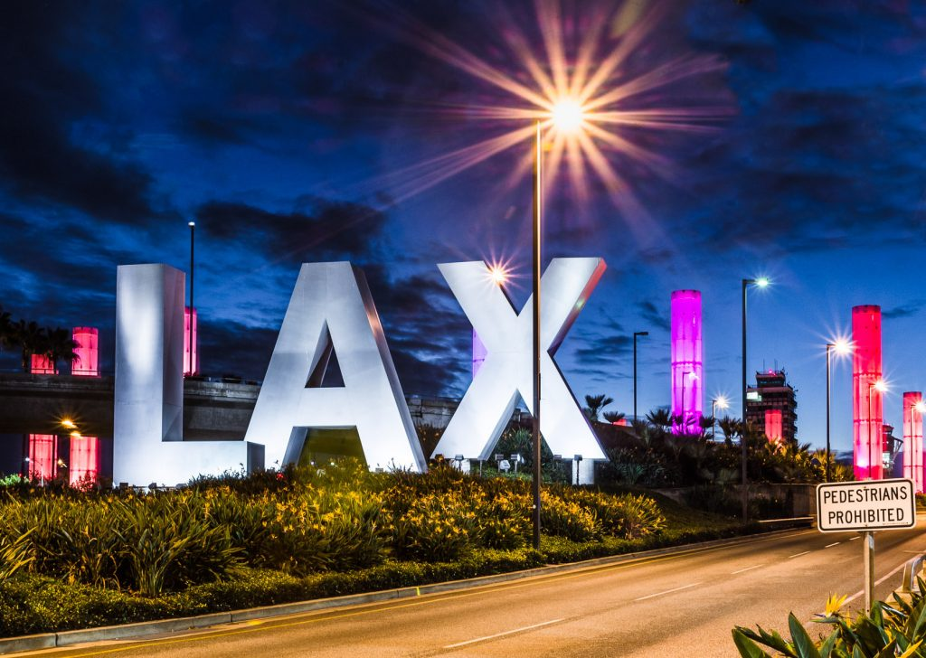 lax-los-angeles-international-airport