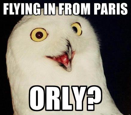 orly-paris-e1488487904535
