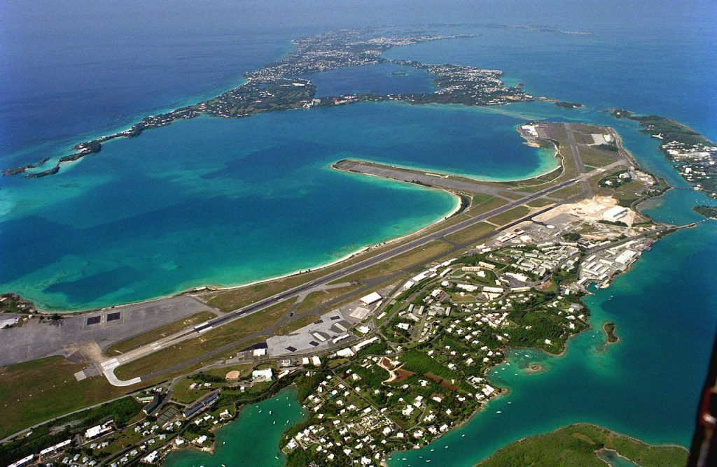 Flights To Pompano Beach Airport