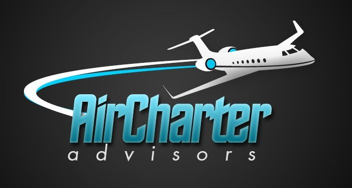 Air Charter Advisors, Inc.
