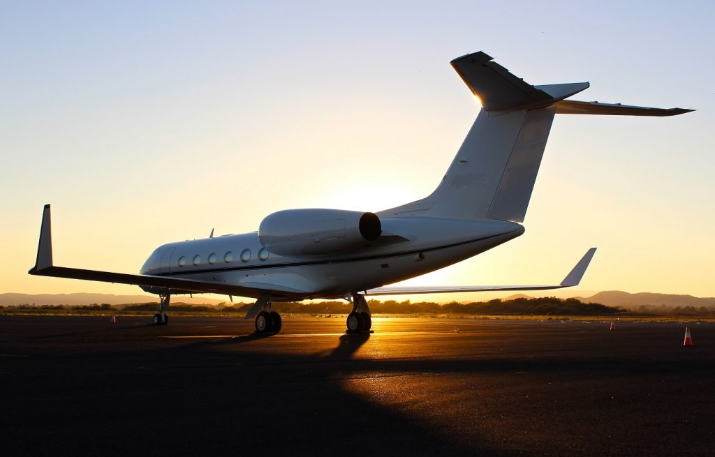 Aircraft Rentals in Wilmington, Delaware
