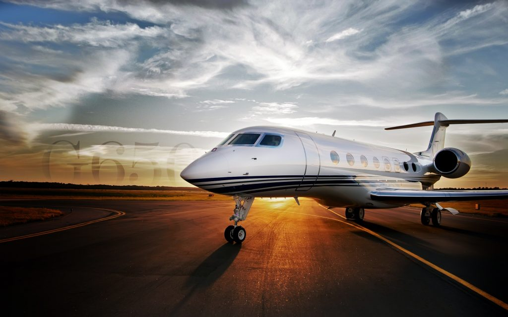 Image result for Source To Hire Luxury Private Jets Las Vegas