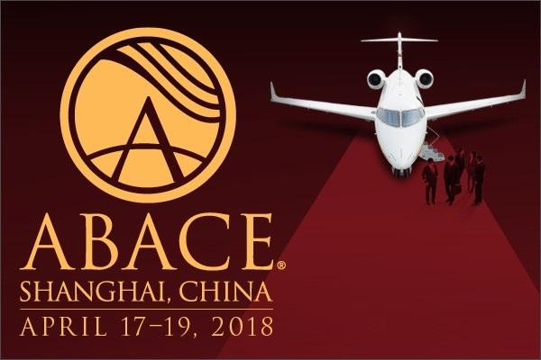 abace2018 logo