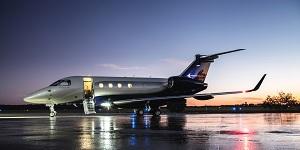 legacy-450-midsize-jet