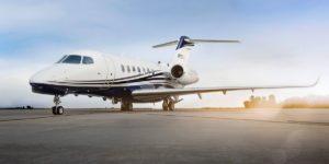 Cessna-Citation-Longitude-main-300x150