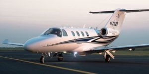 cessna-citation-m2-main-300x150