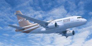 ACJ318-corporate-jet-300x150