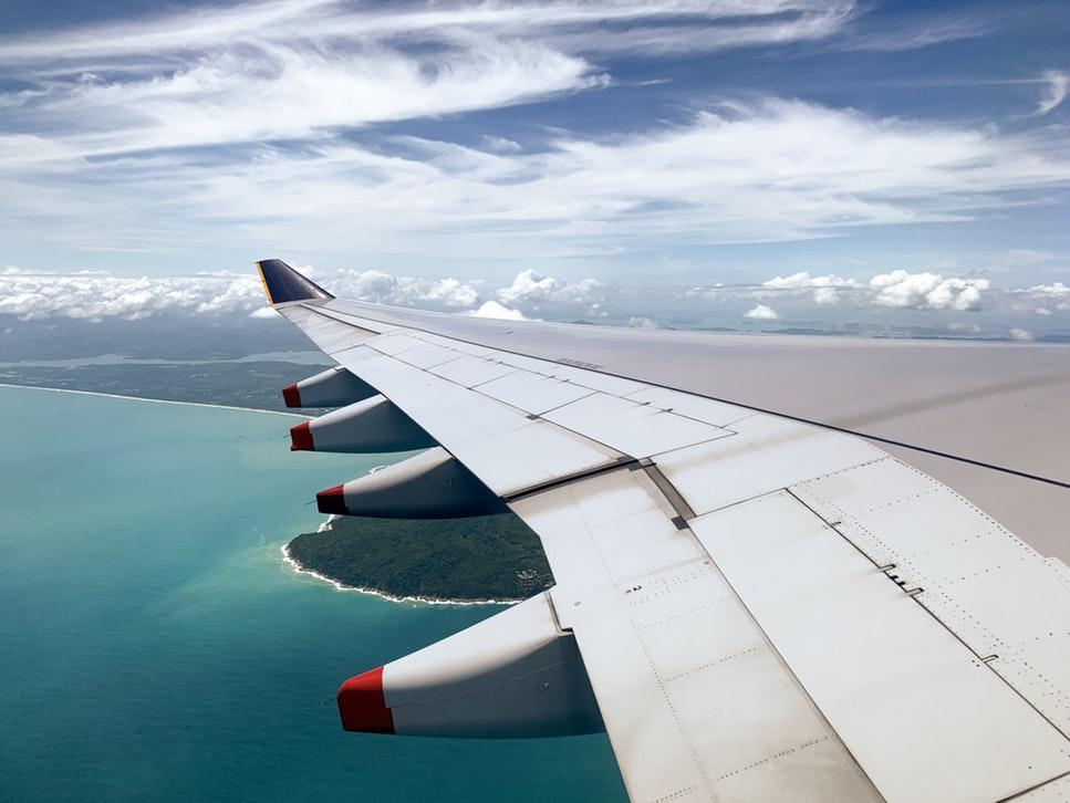 private jets phuket
