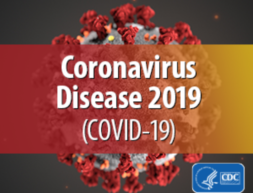 Coronavirus & Private Jets