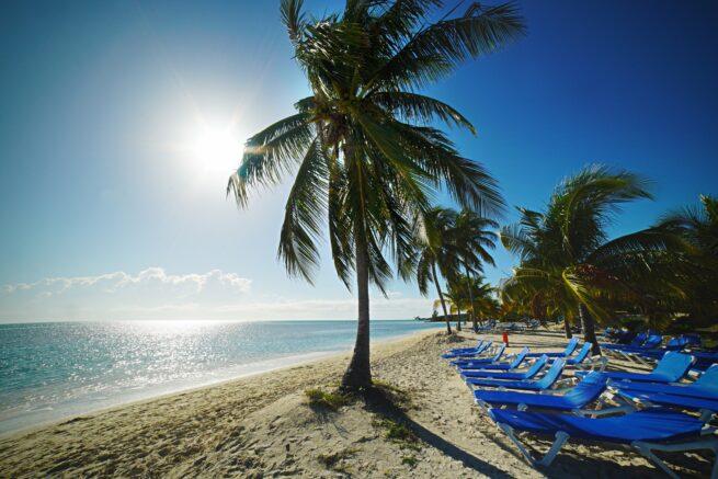 bahamas holiday travel updates