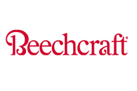 Beechcraft-aircraft-logo