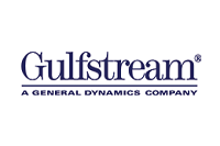 gulfstream-logo