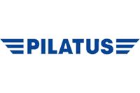 pilatus-logo