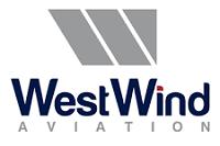 westwind-aviation-logo
